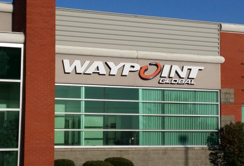 Waypoint Global